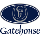 Gatehouse Hats - button