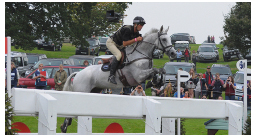 Andrew-Nicholson-Burghley1