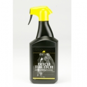 4115 ditch the itch 1 lt spray