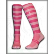 pinks_competition_riding_socks_web_plain2