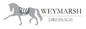weymarsh logo