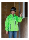 LUMINOSITY™ taking horse and rider safety more seriously –  now there's a bright idea!