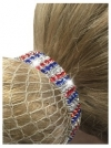 ADD A PATRIOTIC TOUCH THIS SUMMER - From only £6.95 at Equetech