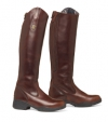 AT LAST! THEY'RE HERE!  Mountain Horse's Regency High Rider boots are now in the shops!