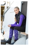 MICRO IS MIGHTY! - Perfect winter warmers from Equetech
