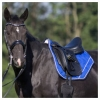 NEW IN THE PADDOCK! Gorgeous saddle cloths from £57.00