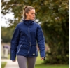 BE PREPARED WITH THIS SMART AND PRACTICAL SHORT  WATERPROOF JACKET