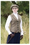 SHOW OFF THIS SUMMER! New showing collection from Equetech