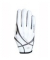 PERFECT FOR SUMMER - ROECKL gloves fit like a second skin